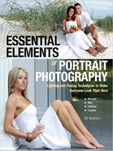 5 Best Photography Books for Beginners