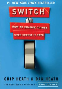 5 Books That Change Your Perspective on Life - Switch