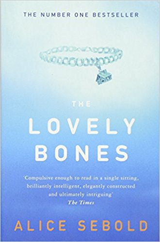 7 Classic Books That Are Still Relevant Today: The Lovely Bones