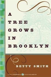 7 Classic Books That Are Still Relevant Today: A Tree Grows in Brooklyn