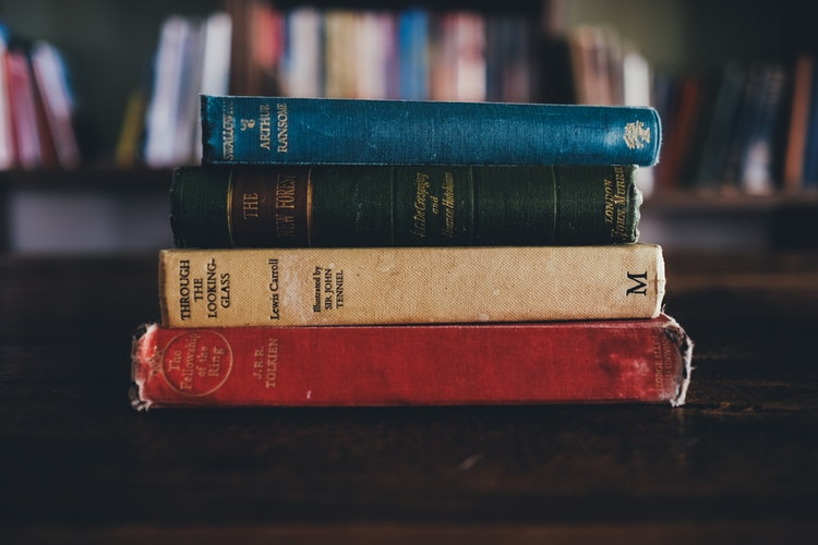 7 Classic Books That Are Still Relevant Today