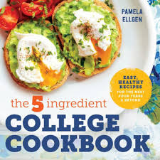 6 Fun and Interesting Hobbies for College Students to Take Up This Semester - Learning to Cook